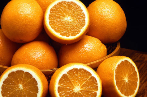 Citrus-Fruit-Baskets-Are-a-Great-Way-to-Show-Your-Appreciation-1