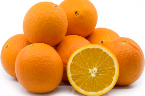 Health Benefits The Fascinating History of Navel Oranges