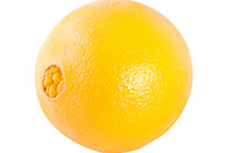 Navel Oranges are the Best Gift for Any Occasion