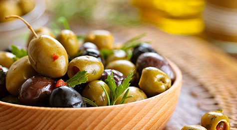 Warm-Spiced-Olives