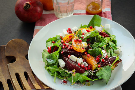 citrus-and-pomegranate-salad-121720