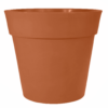 small-pot-Terracotta