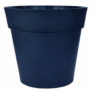 small-pot-anthracite